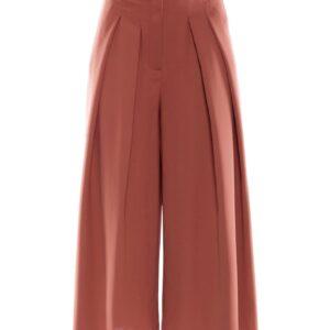 Pantalone Estia NENETTE MILANO