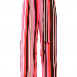 Pantalone Ercole NENETTE TLJ