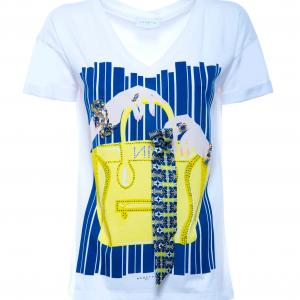 T-shirt Dorothy NENETTE TLJ