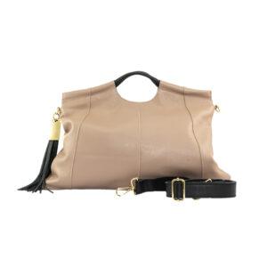 Giada Bag
