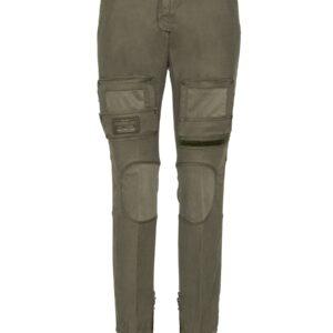 Pantalone Anti-G