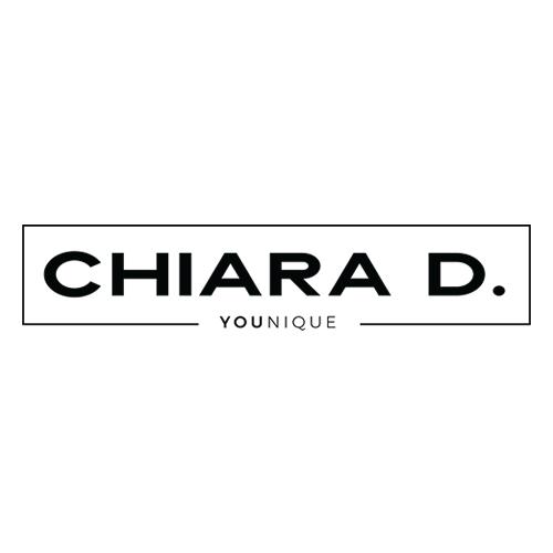 Chiara Di Pofi