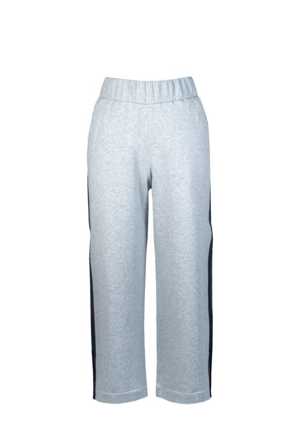 Pantalone jogging CIRCOLO 1901