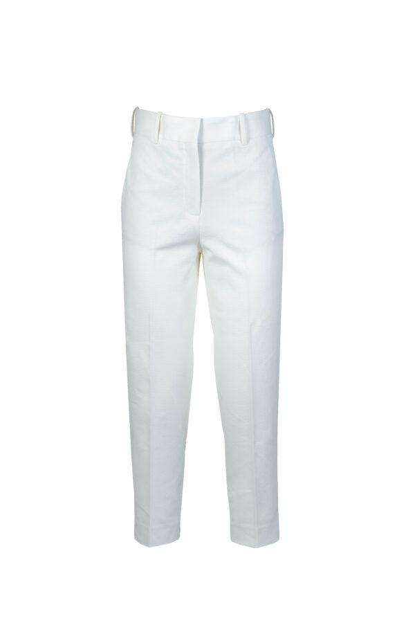 Pantalone carrot oxford CIRCOLO 1901