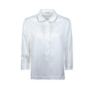 Camicia in jersey Circolo 1901