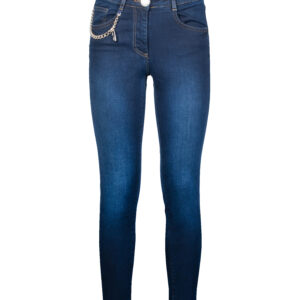 Jeans cinque tasche Atlanta CRISTINAEFFE
