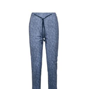 Pantalone Coulisse CIRCOLO 1901