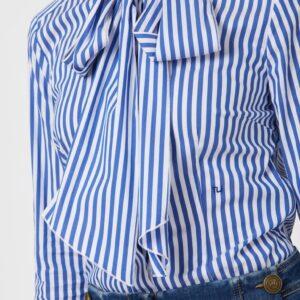 Camicia Fay NENETTE TLJ