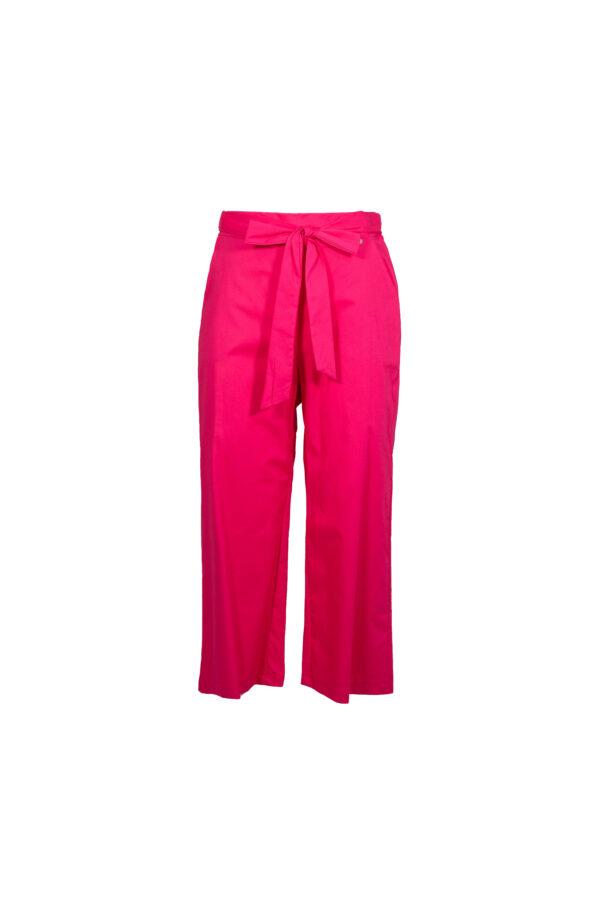 Pantalone gaucho VERYSIMPLE