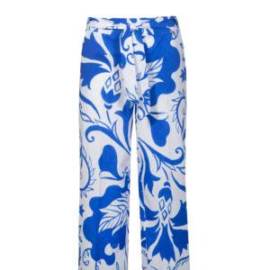Pantalone gaucho fantasia VERYSIMPLE