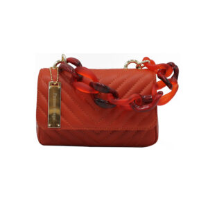 Sea Bag Small ALMALA