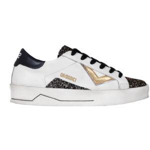 Sneakers Lake DLK103 4B12