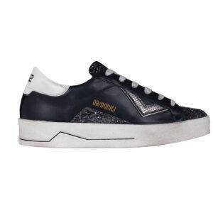 Sneakers Lake DLK104 4B12