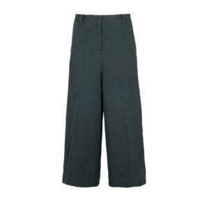 Pantalone gamba ampia CIRCOLO 1901
