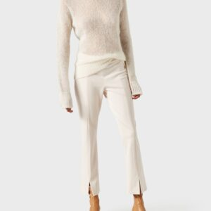 Pantalone slim LIVIANA CONTI