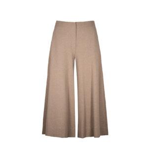 Pantalone coulotte LIVIANA CONTI